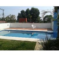 Foto de departamento en venta en  , lomas de cortes, cuernavaca, morelos, 1757052 No. 01