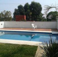 Foto de departamento en venta en, lomas de cortes, cuernavaca, morelos, 1804734 no 01