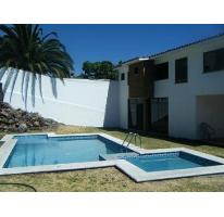 Foto de casa en venta en sn, lomas de cortes, cuernavaca, morelos, 1807286 no 01