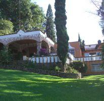 Foto de casa en venta en, lomas de cortes, cuernavaca, morelos, 1853684 no 01