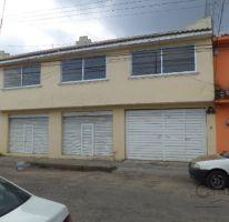 Foto de local en venta en, lomas de cortes, cuernavaca, morelos, 1856034 no 01