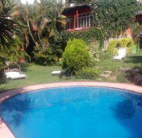 Foto de local en venta en, lomas de cortes, cuernavaca, morelos, 1880622 no 01