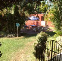 Foto de terreno habitacional en venta en, lomas de cortes, cuernavaca, morelos, 1977080 no 01