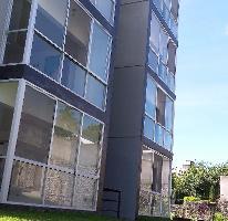 Foto de departamento en venta en  , lomas de cortes, cuernavaca, morelos, 2054424 No. 01