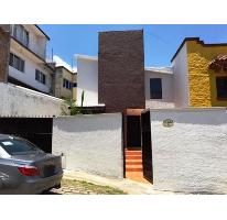 Foto de casa en venta en, ahuatlán tzompantle, cuernavaca, morelos, 2116860 no 01