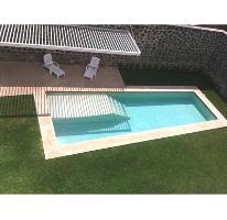 Foto de departamento en renta en  , lomas de cortes, cuernavaca, morelos, 2119052 No. 01