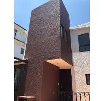 Foto de casa en venta en  , lomas de cortes, cuernavaca, morelos, 2152292 No. 01