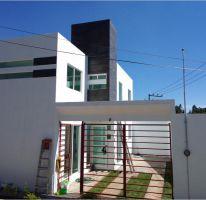 Foto de casa en venta en, lomas de cortes, cuernavaca, morelos, 2159226 no 01