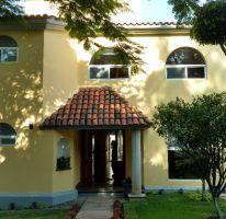 Foto de casa en renta en, lomas de cortes, cuernavaca, morelos, 2159458 no 01