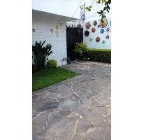 Foto de casa en venta en  , lomas de cortes, cuernavaca, morelos, 2164594 No. 01