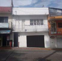 Foto de casa en venta en, lomas de cortes, cuernavaca, morelos, 2165912 no 01