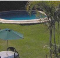 Foto de edificio en venta en, lomas de cortes, cuernavaca, morelos, 2190003 no 01