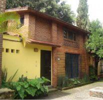 Foto de casa en renta en , lomas de cortes, cuernavaca, morelos, 2223226 no 01