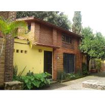 Foto de casa en renta en , lomas de cortes, cuernavaca, morelos, 2223320 no 01