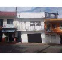 Foto de casa en venta en  , lomas de cortes, cuernavaca, morelos, 2295480 No. 01