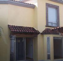Foto de casa en venta en, lomas de cortes, cuernavaca, morelos, 2300353 no 01