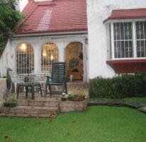 Foto de casa en condominio en renta en, lomas de cortes, cuernavaca, morelos, 2328178 no 01