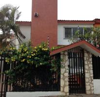 Foto de casa en renta en  , lomas de cortes, cuernavaca, morelos, 2340432 No. 01