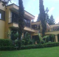 Foto de casa en renta en, lomas de cortes, cuernavaca, morelos, 2368728 no 01