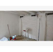 Foto de local en renta en  , lomas de cortes, cuernavaca, morelos, 2398000 No. 01