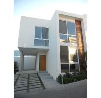 Foto de casa en renta en  , lomas de cortes, cuernavaca, morelos, 2588628 No. 01