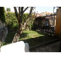Foto de casa en venta en  , lomas de cortes, cuernavaca, morelos, 2620923 No. 01
