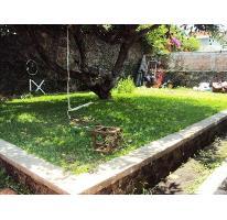 Foto de casa en venta en  , lomas de cortes, cuernavaca, morelos, 2657089 No. 01