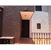 Foto de casa en venta en - -, lomas de cortes, cuernavaca, morelos, 2657290 No. 01