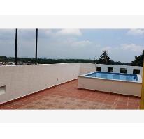 Foto de departamento en venta en  -, lomas de cortes, cuernavaca, morelos, 2692179 No. 01