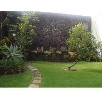 Foto de casa en renta en  -, lomas de cortes, cuernavaca, morelos, 2707710 No. 01