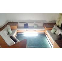 Foto de casa en renta en  , lomas de cortes, cuernavaca, morelos, 2762722 No. 01