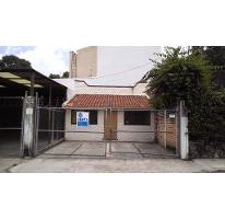 Foto de oficina en renta en  , lomas de cortes, cuernavaca, morelos, 2762817 No. 01