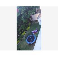 Foto de casa en venta en  , lomas de cortes, cuernavaca, morelos, 2824701 No. 01