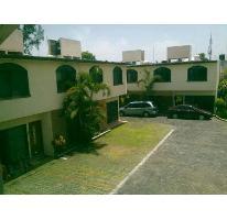 Foto de casa en renta en  , lomas de cortes, cuernavaca, morelos, 2864659 No. 01