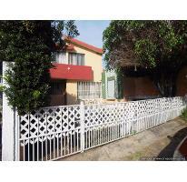Foto de casa en venta en  , lomas de cortes, cuernavaca, morelos, 2895691 No. 01