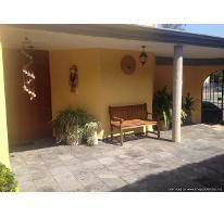 Foto de casa en renta en  , lomas de cortes, cuernavaca, morelos, 2936419 No. 01