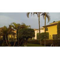 Foto de casa en renta en  , lomas de cortes, cuernavaca, morelos, 2940854 No. 01
