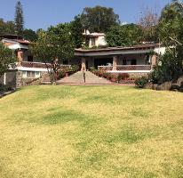 Foto de casa en venta en  , lomas de cortes, cuernavaca, morelos, 3046301 No. 01