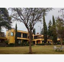 Foto de casa en venta en  , lomas de cortes, cuernavaca, morelos, 3699919 No. 01