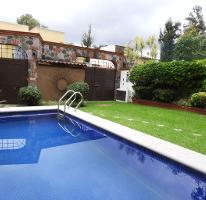 Foto de casa en venta en  , lomas de cortes, cuernavaca, morelos, 3706871 No. 02