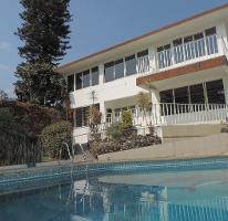 Foto de casa en venta en  , lomas de cortes, cuernavaca, morelos, 4411557 No. 01