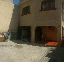 Foto de casa en venta en  , lomas de cortes, cuernavaca, morelos, 4551414 No. 01