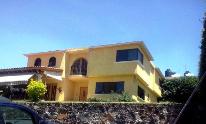 Propiedad similar 2100013 en , Lomas de Cortes, Cuernavaca, Morelos.