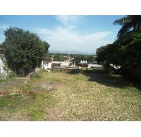 Propiedad similar 2100053 en , Lomas de Cortes, Cuernavaca, Morelos.