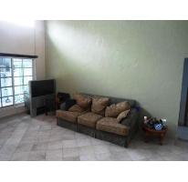 Propiedad similar 2100675 en , Lomas de Cortes, Cuernavaca, Morelos.