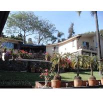 Propiedad similar 2100739 en , Lomas de Cortes, Cuernavaca, Morelos.