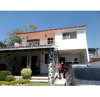 Foto de casa en venta en, lomas de cortes, cuernavaca, morelos, 1657519 no 01