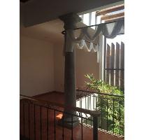 Foto de casa en venta en  , lomas de cortes oriente, cuernavaca, morelos, 2522489 No. 01