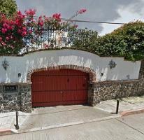 Foto de casa en venta en  , lomas de cortes oriente, cuernavaca, morelos, 2727946 No. 01