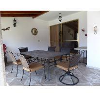 Foto de casa en venta en  , lomas de cortes oriente, cuernavaca, morelos, 2737339 No. 02